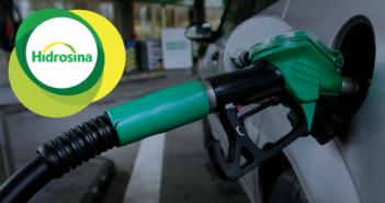 Ganan más de 20% a Pemex en venta de gasolinas