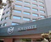 FOVISSSTE avanza en más de 40% de créditos