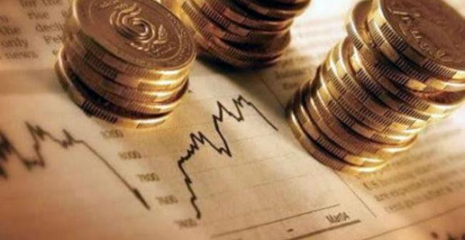 Reforma fiscal debe trabajarse a pesar de tiempos políticos