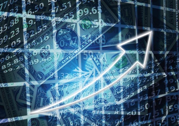 Peso pierde mientras dólar amplía recuperación