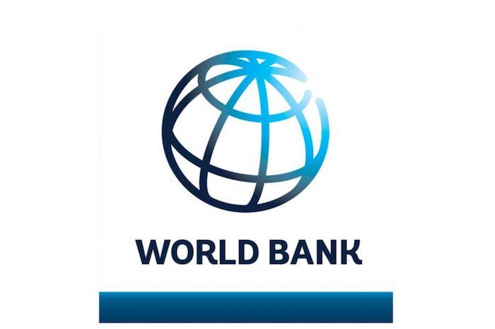 El Banco Mundial exhorta a Latinoamérica a hacer ajustes fiscales graduales