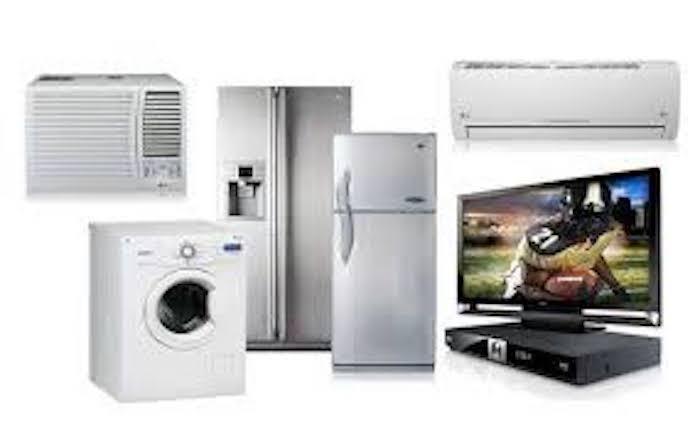 Art culos para el hogar presionan inflaci n en cdmx dnf - Accesorios decorativos para el hogar ...