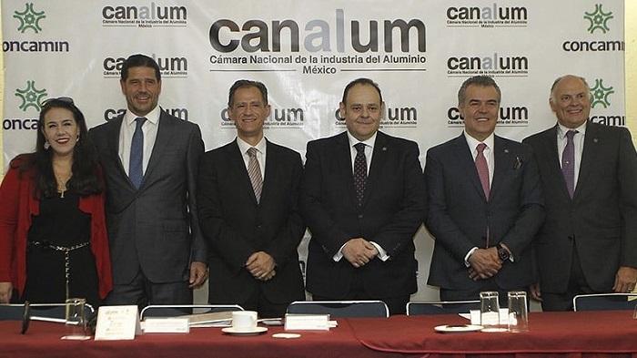 México espera acuerdo entre EU y Canadá este viernes