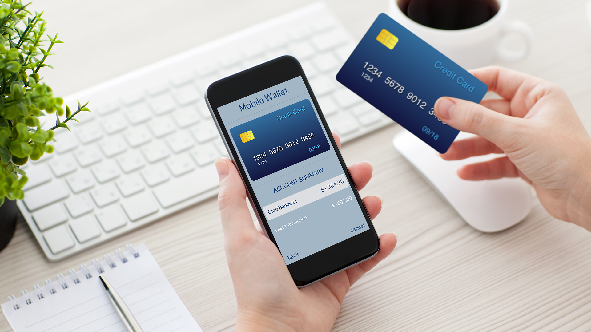 Resultado de imagen para pagos electronicos