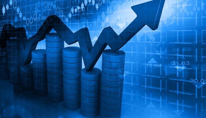 Calendario Bursatil 2020.Se Preve Crecimiento Inercial En 2019 Y 2020 Ceesp Dnf